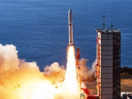 SpaceTech Asia | Covering the Space Industry in Asia-Pacific