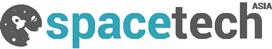 SpaceTech Asia