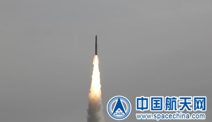 cz11 launch.